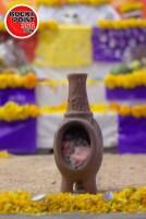 011-05-altares-24 Día de Muertos en Puerto Peñasco