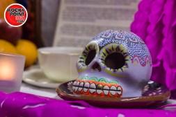 011-05-altares-30 Día de Muertos en Puerto Peñasco