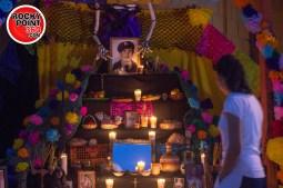 011-05-altares-32 Día de Muertos en Puerto Peñasco