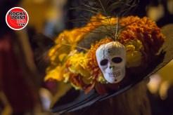 011-05-altares-6 Día de Muertos en Puerto Peñasco