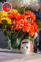 011-1-panteon-5 Día de Muertos en Puerto Peñasco
