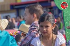 011-DESFILE-REVOLUCION.-10 Mexican Revolution Day Parade / Desfile 2016!