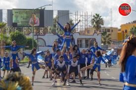 011-desfile-revolucion-26
