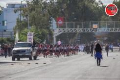 011-DESFILE-REVOLUCION.-32 Mexican Revolution Day Parade / Desfile 2016!