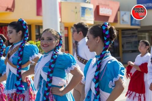 011-DESFILE-REVOLUCION.-43 Mexican Revolution Day Parade / Desfile 2016!