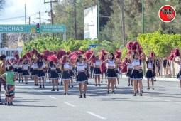 011-DESFILE-REVOLUCION.-67 Mexican Revolution Day Parade / Desfile 2016!