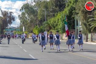 011-desfile-revolucion-68