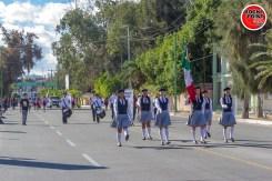 011-DESFILE-REVOLUCION.-68 Mexican Revolution Day Parade / Desfile 2016!