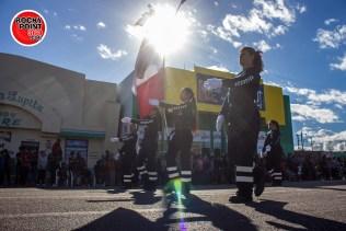 011-desfile-revolucion-7