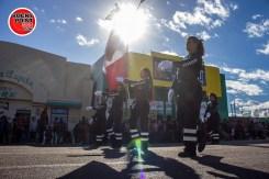 011-DESFILE-REVOLUCION.-7 Mexican Revolution Day Parade / Desfile 2016!