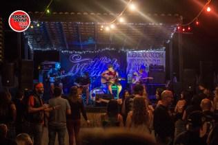 2016-rocky-point-rally-13