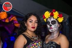 UTPP-Dia-de-Muertos-2016-12 Día de Muertos en Puerto Peñasco