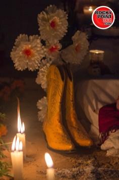UTPP-Dia-de-Muertos-2016-5 Día de Muertos en Puerto Peñasco