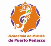 academia-musica