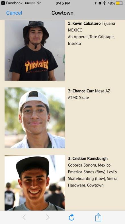 skate-winners