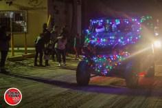 2016-cbsc-light-parade-10
