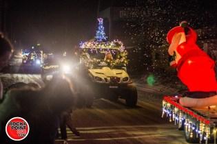 2016-cbsc-light-parade-2