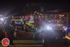 2016-CBSC-Light-Parade-3 2016 CBSC Light Parade