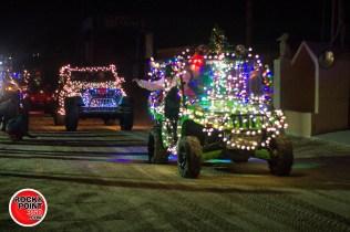 2016-cbsc-light-parade-5