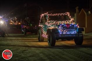 2016-cbsc-light-parade-8