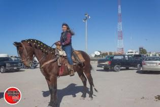 3ra-cabalgata-huelles-de-mujer-2016-15