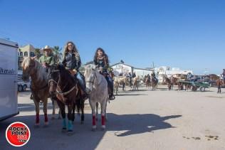 3ra-cabalgata-huelles-de-mujer-2016-17