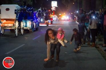 desfile-luces-16 2016 City Light Parade