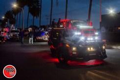 desfile-luces-2 2016 City Light Parade