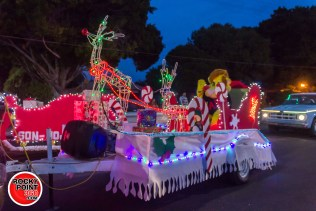 desfile-luces (4)