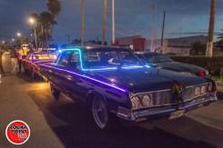 desfile-luces-7 2016 City Light Parade