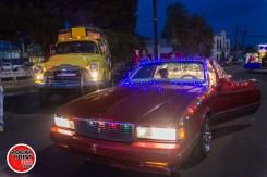 desfile-luces-8 2016 City Light Parade