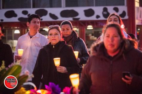 dia de la virgen de guadalupe puerto peñasco (16)