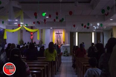 dia de la virgen de guadalupe puerto peñasco (3)