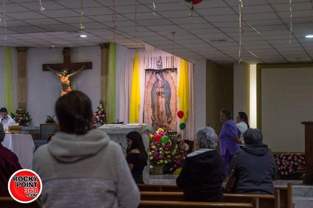 dia de la virgen de guadalupe puerto peñasco (4)