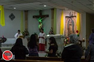 dia de la virgen de guadalupe puerto peñasco (5)