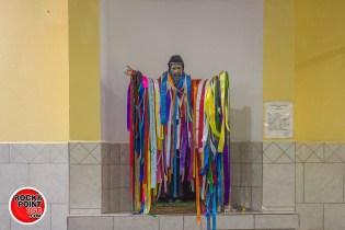 dia de la virgen de guadalupe puerto peñasco (7)