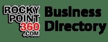 business-directory HOLY Week! Rocky Point Weekend Rundown!