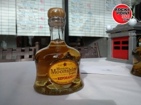 mexican-moonshine-tequila-classic-18 Let's go Down Together! Rocky Point Weekend Rundown!