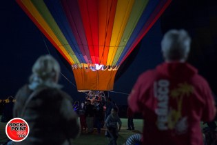 Ballon-Festival-2017 (34)