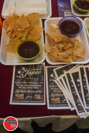Taste of Peñasco 2017 (22)