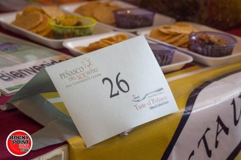 Taste of Peñasco 2017 (29)