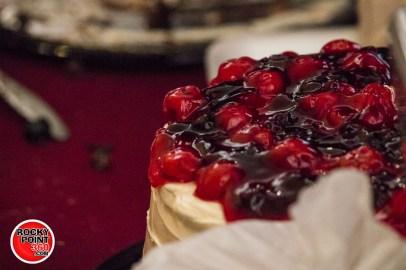 Taste of Peñasco 2017 (33)