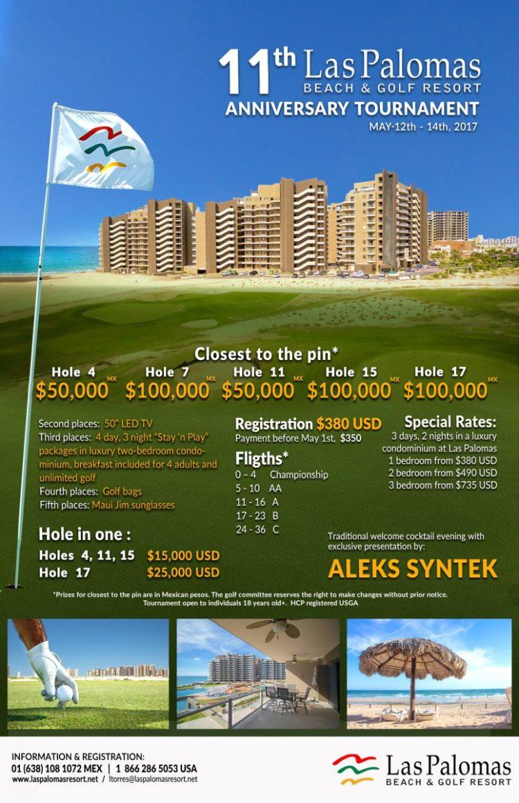 11-Anniversary-tourney-Las-Palomas-776x1200 Las Palomas 11th Anniversary Golf Tournament!