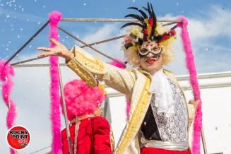 Carnaval-2017-10 ¡Viva Peñasco! Carnaval 2017