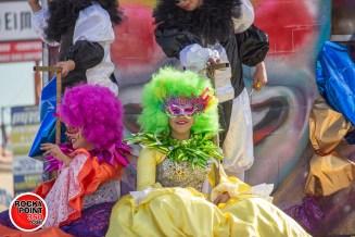 Carnaval-2017-11 ¡Viva Peñasco! Carnaval 2017