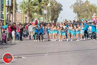 Carnaval-2017-12 ¡Viva Peñasco! Carnaval 2017