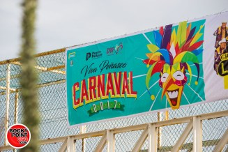 Carnaval-2017-14 ¡Viva Peñasco! Carnaval 2017