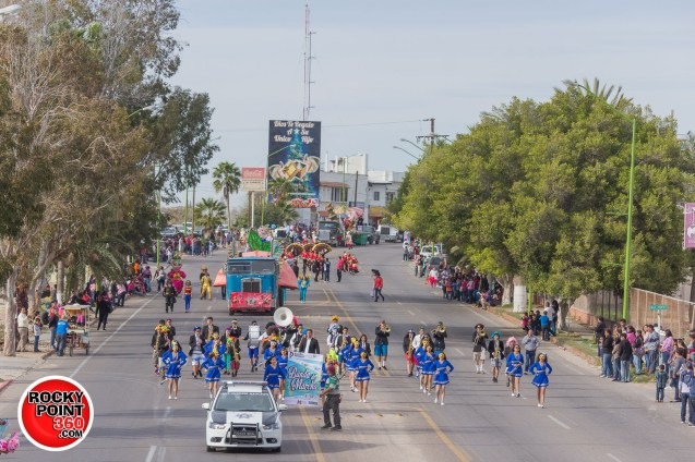 Carnaval-2017-15 ¡Viva Peñasco! Carnaval 2017