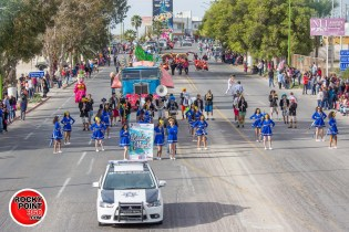 Carnaval-2017-16 ¡Viva Peñasco! Carnaval 2017