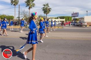 Carnaval-2017-2 ¡Viva Peñasco! Carnaval 2017
